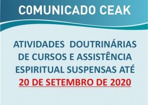 Acontece_Site_Prorrogação