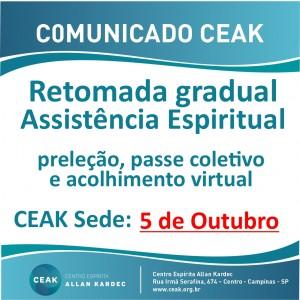 Acontece_RETOMADA_AssistenciaEspiritual