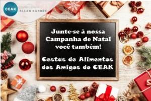 Sacolinhas_Cestas2_red