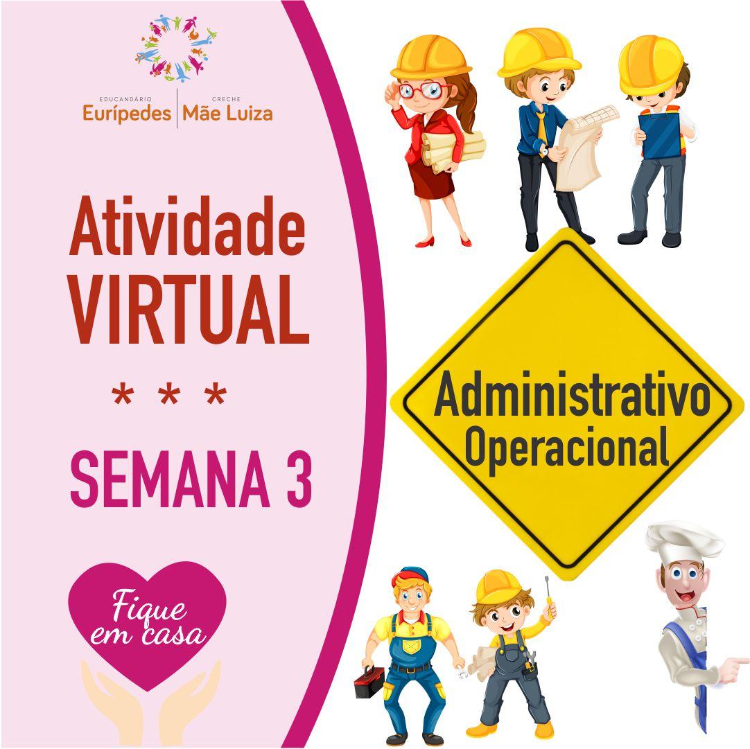 Atividade Virtual_3_ANDREA