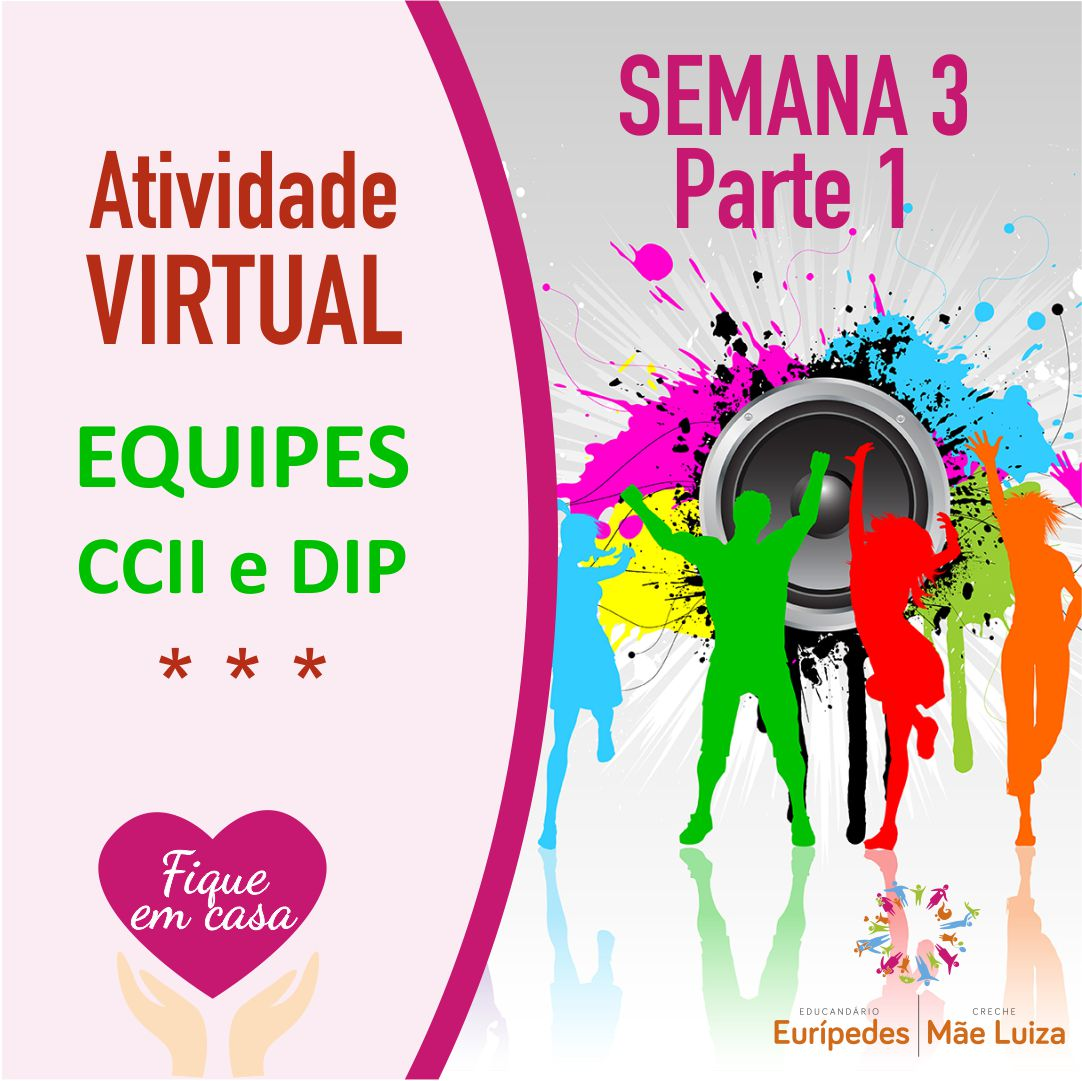 Atividade Virtual_Equipe_LUIZ_Semana3-parte1