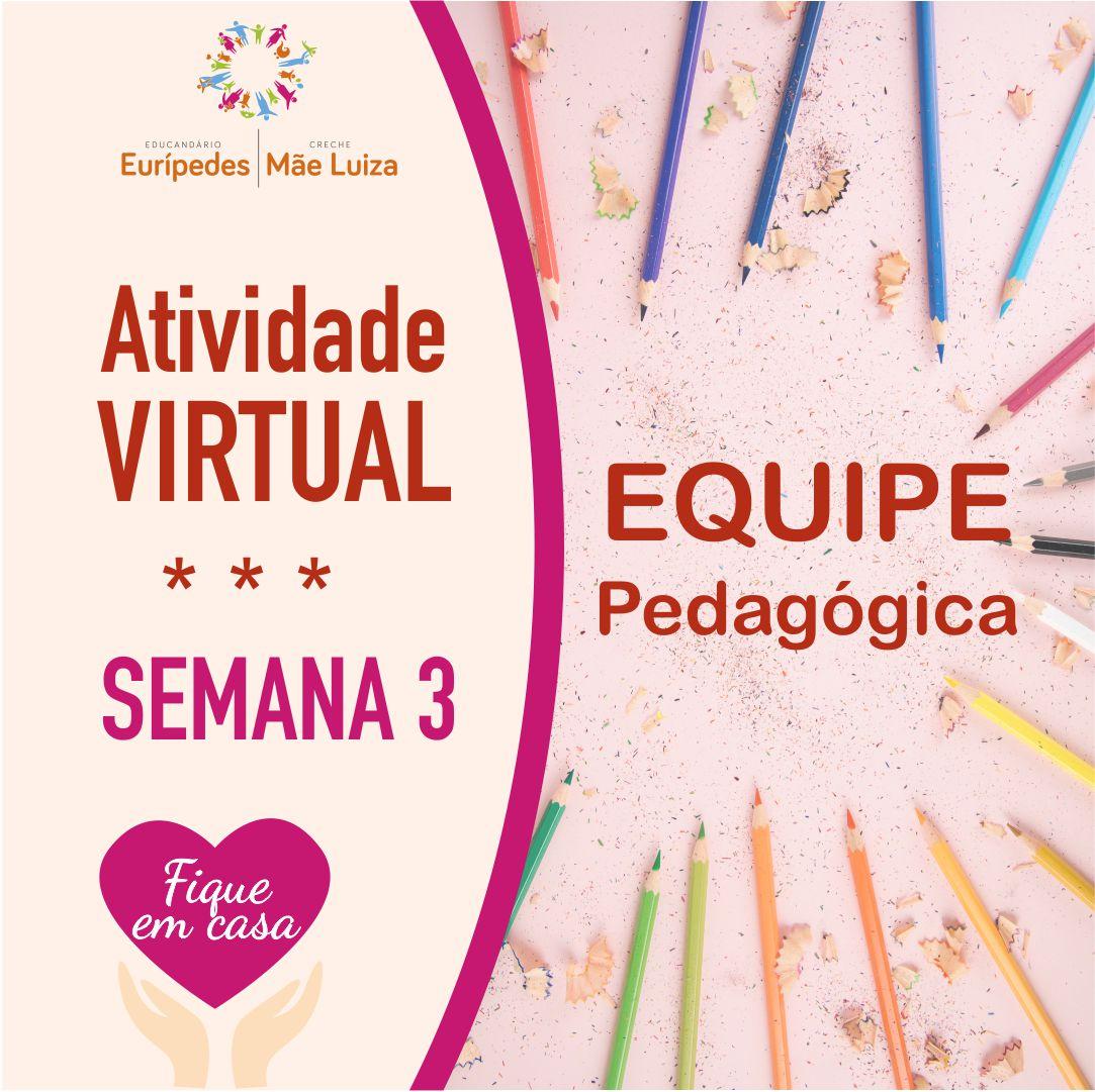 Atividade Virtual_Semana3