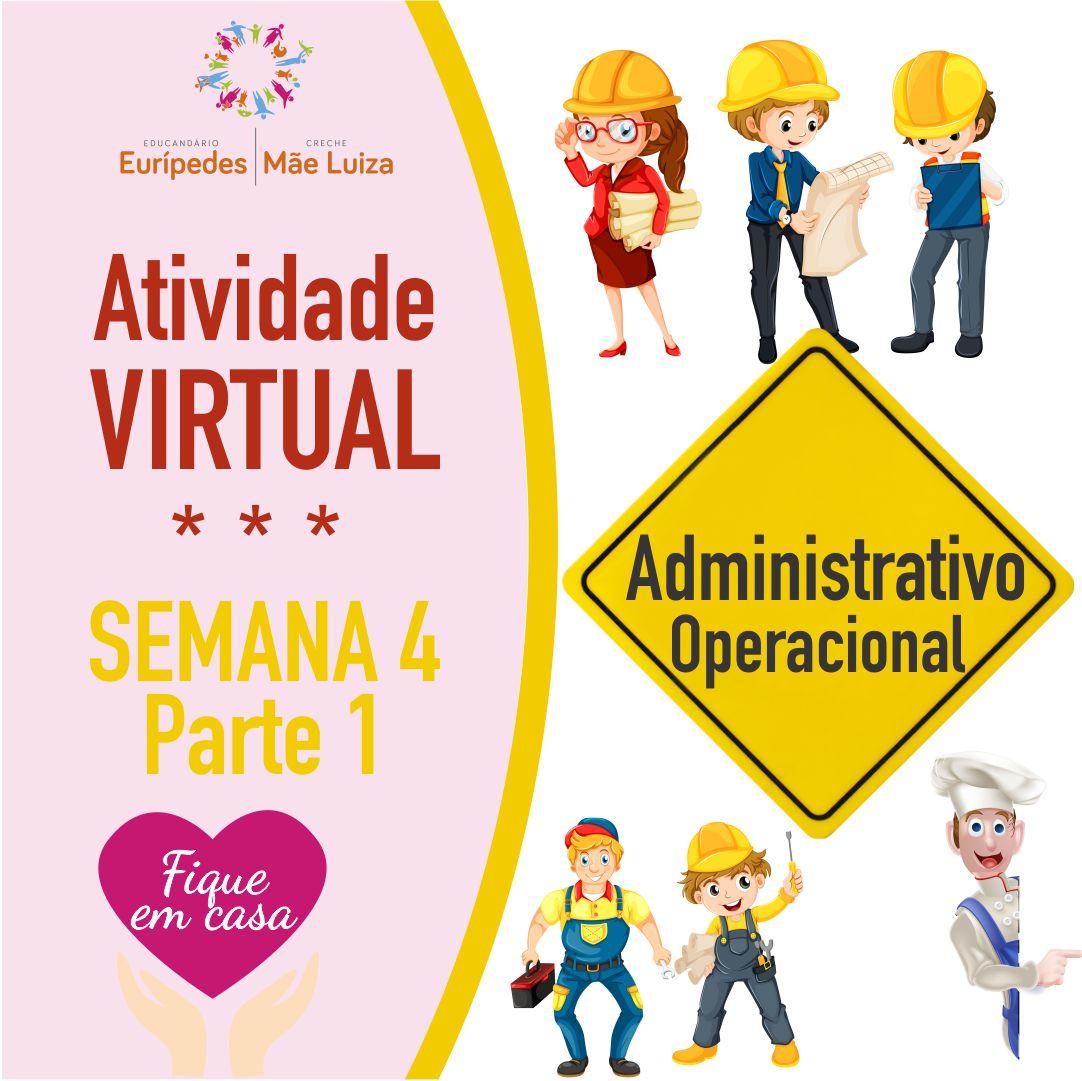 Atividade Virtual_Semana4_1