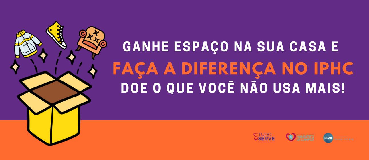 Acontece_IPHC_FAÇA A DIFERENÇA_2018-06-05