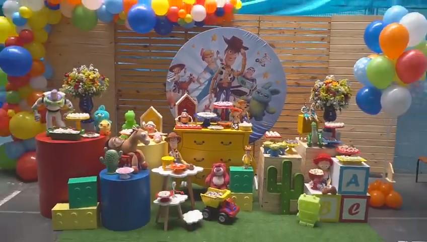 Dia das Crianças no IPHC_out2019_Moment