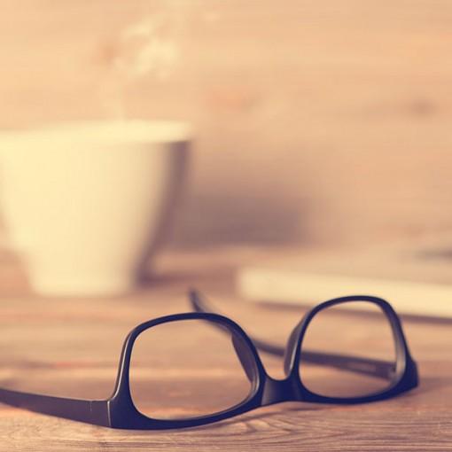 armacao-oculos-usados-em-campinas