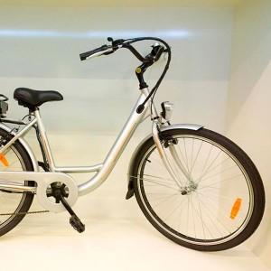 bicicletas-usados-em-campinas