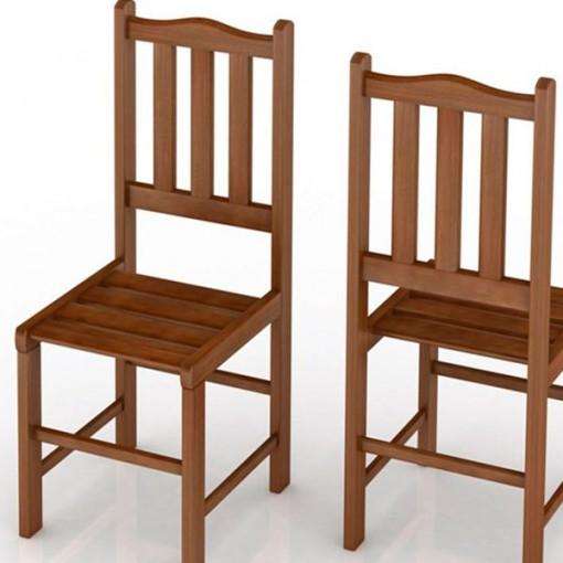 cadeiras-usados-em-campinas