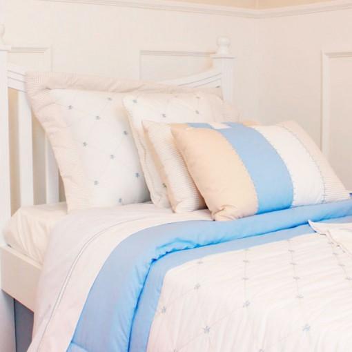 camas-usados-em-campinas