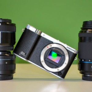 cameras-fotograficas-usados-em-campinas