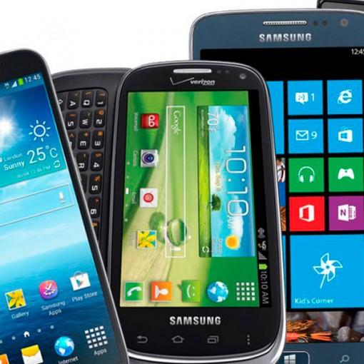 celulares-usados-em-campinas