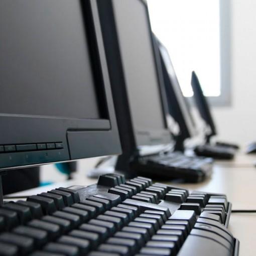 equipamentos-informatica-usados-em-campinas