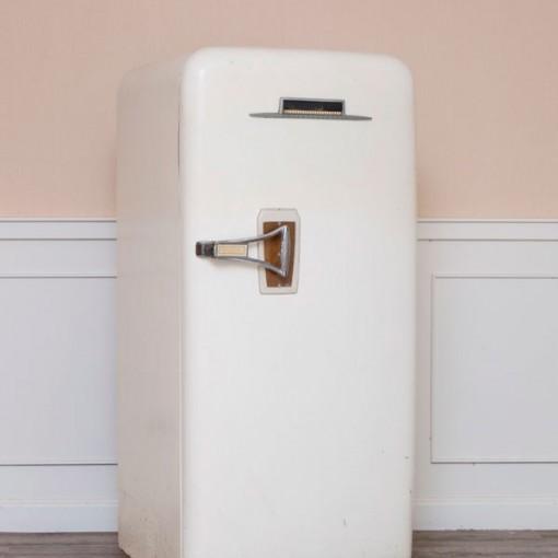 geladeiras-usados-em-campinas