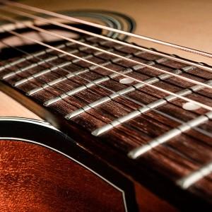 instrumentos-musicais-usados-em-campinas
