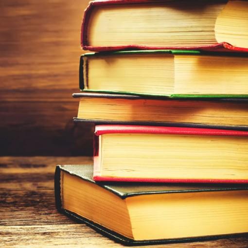 livros-usados-em-campinas