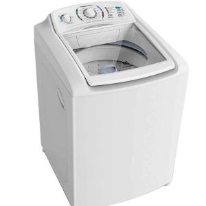 maquinas-lavar-usados-em-campinas
