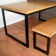 mesas-usados-em-campinas