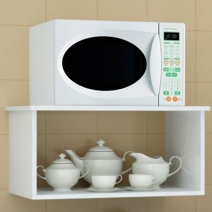 microondas-usados-em-campinas