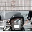 motores-geladeira-usados-em-campinas