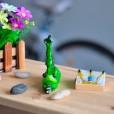 objetos-decoracao-usados-em-campinas