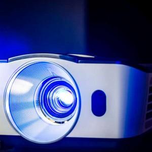 projetores-usados-em-campinas