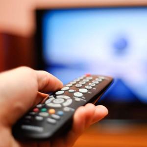 televisores-usados-em-campinas