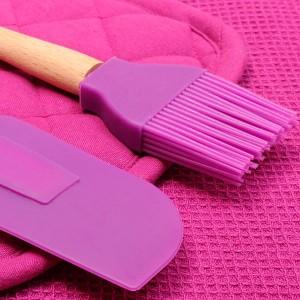 utensilhos-cozinha-usados-em-campinas.jpg